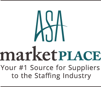 ASA Marketplace Logo