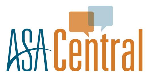 ASA Central