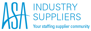 ASA Industry Suppliers