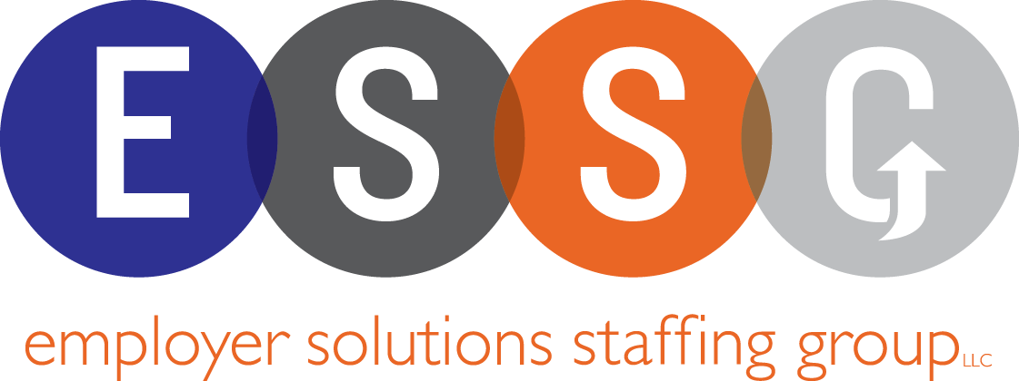 Employer Solutions Staffing Group (ESSG)
