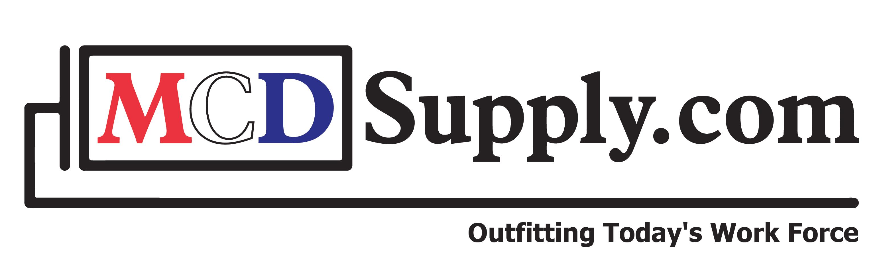 MCD Supply.com