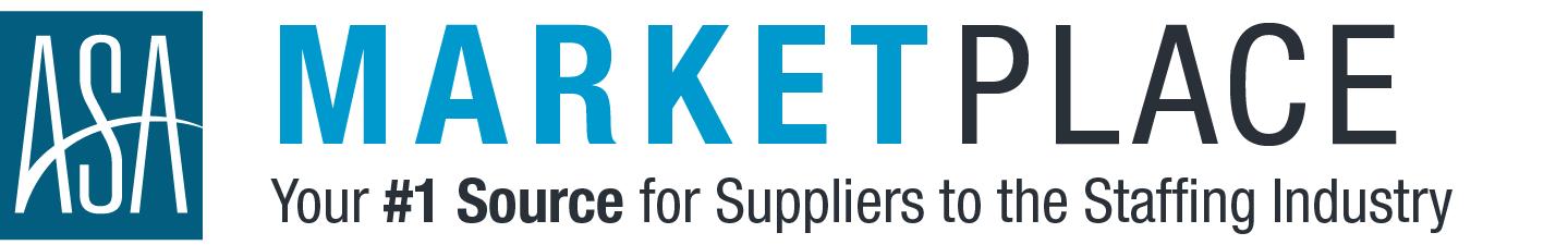 ASA Marketplace