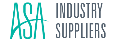 Staffing World 2019 - ASA Industry Suppliers