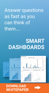 ABD: Smart DashBoards