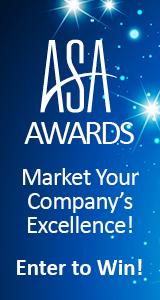 ASA Awards