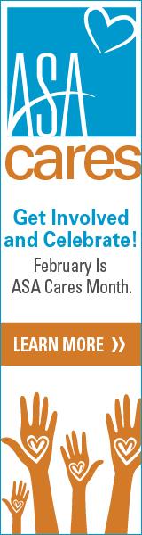 ASA Cares 2017