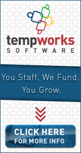 TempWorks