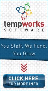 TempWorks-FUNDING