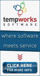 TempWorks-Software