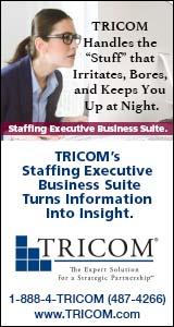 Tricom-2017