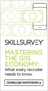 SkillSurvey-2017