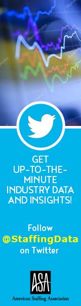 Staffing Data Twitter