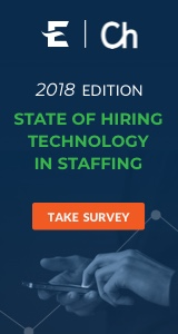 EmployStream: 2018 Survey
