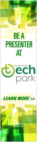 Tech Park 2018