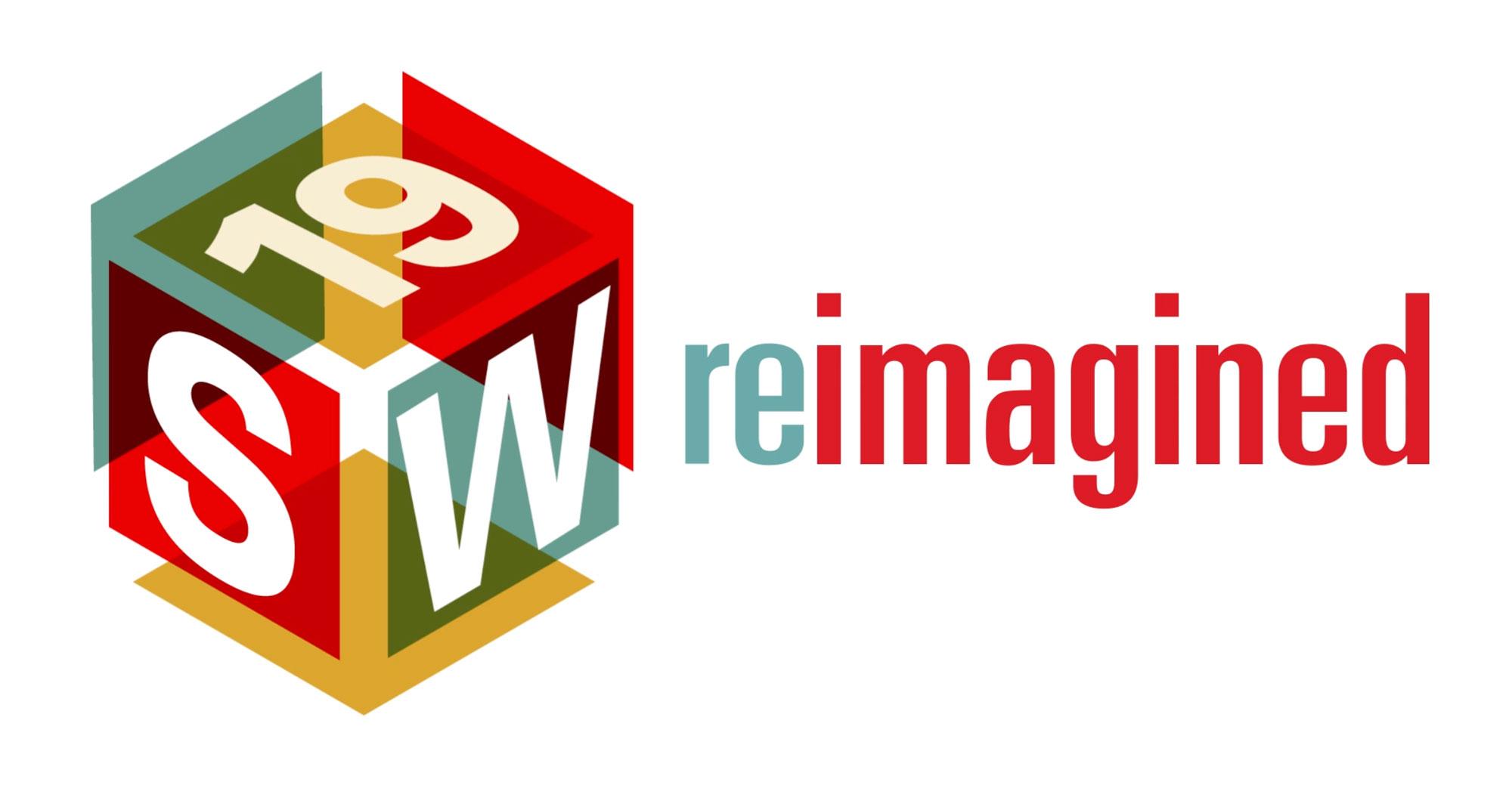 Staffing World 2019 reimagined