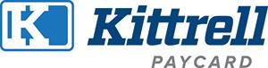 Kittrell