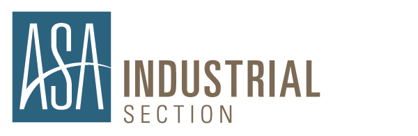 ASA Section - Industrial