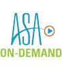 ASA On-Demand