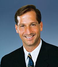Jeffrey S. Burnett