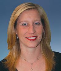 Susan Dietrich