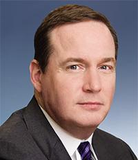 Greg Holland