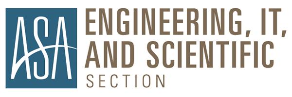ASA Section - Technical, IT & Scientific
