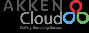 AkkenCloud™