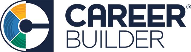 Career Builder
