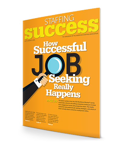 Staffing Success-JulyAug16