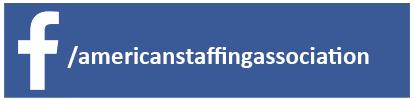 ASA Facebook
