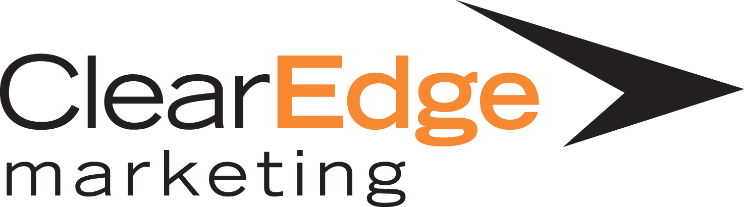 ClearEdge Marketing