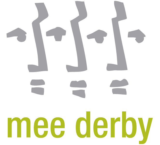 Mee Derby